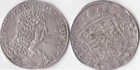 2/3 Taler, 1674, Deutschland, Sayn-Wittgenstein-Hohenstein, Grafschaft,... 245,00 EUR  + 5,00 EUR frais d'envoi