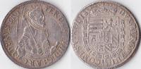 Taler, o.J., Römisch Deutsches Reich, Erzherzog Ferdinand,1564-1595, fv... 225,00 EUR  + 5,00 EUR frais d'envoi