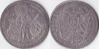 Reichstaler, 1632, Deutschland, Nürnberg,Stadt,mit Titel Ferdinands II.... 245,00 EUR  + 5,00 EUR frais d'envoi