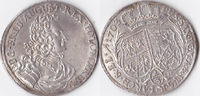 2/3 Taler,RRR, 1703, Deutschland, Sachsen,August der Starke,1694-1733, ... 3750,00 EUR  zzgl. 10,00 EUR Versand