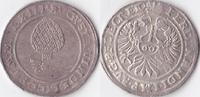 Guldentaler, 1563, Deutschland, Augsburg,Stadt,mit Titel Ferdinand I., ... 920,00 EUR  + 10,00 EUR frais d'envoi