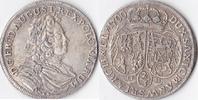 2/3 Taler, 1700, Deutschland, Sachsen,August der Starke,1694-1733, sehr... 395,00 EUR  zzgl. 5,00 EUR Versand