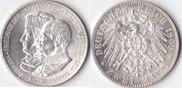 Zwei Mark, 1909, Deutschland, Kaiserreich,Königreich Sachsen,Universitä... 80,00 EUR  + 3,50 EUR frais d'envoi