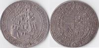 Reichstaler, 1698,Hall, Römisch Deutsches Reich, Haus Habsburg,Leopold ... 425,00 EUR  + 5,00 EUR frais d'envoi