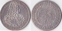 Reichstaler, 1711,Hall, Römisch Deutsches Reich, Haus Habsburg,Josef I.... 425,00 EUR  + 5,00 EUR frais d'envoi