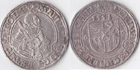 Taler, 1551, Deutschland, Sachsen,Moritz,1541-1553, vorzüglich,  1300,00 EUR  + 10,00 EUR frais d'envoi