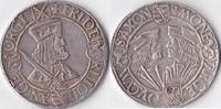 Guldengroschen (Klappmützentaler) , o.J., Deutschland, Sachsen,Friedric... 2480,00 EUR  + 10,00 EUR frais d'envoi