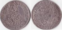 1/2 Reichstaler,Kremnitz, 1702, Römisch Deutsches Reich, Haus Habsburg,... 265,00 EUR  + 5,00 EUR frais d'envoi