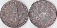 Taler, 1573, Deutschland, Jülich-Berg,Wilhelm V.,1539-1592, fast vorzüg... 1550,00 EUR  + 10,00 EUR frais d'envoi