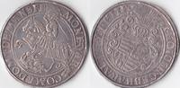 Taler, 1532, Deutschland, Mansfeld,Vorderortische Linie,Grafschaft,Gebh... 910,00 EUR  + 10,00 EUR frais d'envoi