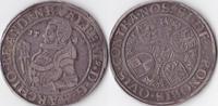 Taler, 1549, Deutschland, Brandenburg-Franken, Markgraf Albrecht Alcibi... 630,00 EUR  + 10,00 EUR frais d'envoi
