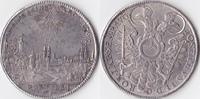 Taler, 1768, Deutschland, Nürnberg,Stadt, vorzüglich,  470,00 EUR  zzgl. 5,00 EUR Versand