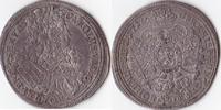 Halbtaler (Ausbeute) , Kuttenberg, 1712, Römisch Deutsches Reich, Haus ... 960,00 EUR  + 10,00 EUR frais d'envoi
