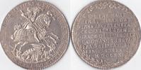 vollwertiger Reichstaler,selten, 1671, Deutschland, Sachsen,Johann Geor... 2350,00 EUR  + 10,00 EUR frais d'envoi