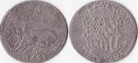 Kipperhirschgulden zu 60 Kreuzer, 1623, Deutschland, Württemberg,Johann... 525,00 EUR  zzgl. 10,00 EUR Versand