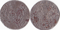 Groschen, o.J., Deutschland, Mansfeld, Grafschaft, Günther IV.,Ernst II... 115,00 EUR  + 5,00 EUR frais d'envoi