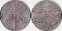 2/3 Taler, 1694, Deutschland, Sachsen,Johann Georg IV.,1691-1694,auf se... 325,00 EUR  zzgl. 5,00 EUR Versand