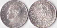 2 Mark, 1902, Deutschland, Kaiserreich,Königreich Bayern,Otto,1886-1913... 125,00 EUR  + 5,00 EUR frais d'envoi