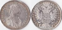 1/2 Taler,Prachtexmplar, 1761,Hall, Römisch Deutsches Reich, Haus Habsb... 1200,00 EUR  + 10,00 EUR frais d'envoi