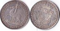 2/3 Taler, 1740, Deutschland, Christoph Ludwig II.von Stolberg-Stolberg... 390,00 EUR  + 5,00 EUR frais d'envoi