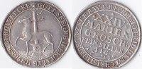 24 Mariengroschen, 1714, Deutschland, Stolberg-Stolberg,Christoph Fried... 390,00 EUR  + 5,00 EUR frais d'envoi