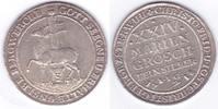 24 Mariengroschen, 1718, Deutschland, Stolberg-Stolberg,Christoph Fried... 500,00 EUR  + 5,00 EUR frais d'envoi