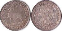1/3 Taler, 1777, Deutschland, Karl Ludwig v. Stolberg-Stolberg u.Heinri... 390,00 EUR  + 5,00 EUR frais d'envoi