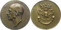 medaille 1930 Bremen, Stadt  selten.sehr schön  525,00 EUR  zzgl. 5,00 EUR Versand