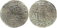 Sachsen-Markgrafschaft Meißen Rautengroschen 1445-1482 schön-sehr schön ... 40,00 EUR  zzgl. 5,00 EUR Versand