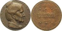 Bronzegußmedaille 1 1930 Oldenburg, Stadt  sehr schön-vorzüglich  200,00 EUR  zzgl. 5,00 EUR Versand