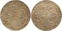 Taler 1569 Köln, Stadt  Schöne Patina, sehr schön  550,00 EUR  zzgl. 5,00 EUR Versand