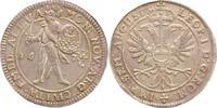 Emden, Stadt Reichstaler 1674 sehr selten. sehr schön-vorzüglich  2100,00 EUR  zzgl. 10,00 EUR Versand