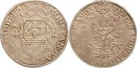 Reichstaler  Emden, Stadt  Kl.Prägeschwäche, sehr schön  1450,00 EUR  zzgl. 10,00 EUR Versand
