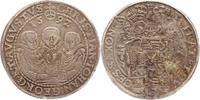 Reichstaler 1592  HB Sachsen-Albertinische Linie Christian II. und sein... 210,00 EUR  zzgl. 5,00 EUR Versand
