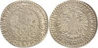 Taler 1623 Öttingen Ludwig Eberhard 1622-1634. Attraktives Exemplar, se... 720,00 EUR  zzgl. 5,00 EUR Versand