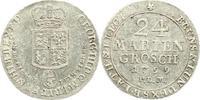 24 Mariengroschen =2/3 Taler Feinsilber 1799 Braunschweig-Calenberg-Han... 60,00 EUR  zzgl. 5,00 EUR Versand