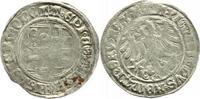 Batzen 1496-1529 Konstanz, Bistum Hugo von Hohenlandenberg 1496-1529. F... 50,00 EUR  zzgl. 5,00 EUR Versand