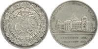 Silbermedaille 1894 Brandenburg-Preußen Wilhelm II. 1888-1918. sehr sch... 50,00 EUR  zzgl. 5,00 EUR Versand
