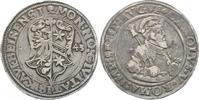 Taler 1543 Kaufbeuren, Stadt  Sehr seltenes Wappen, sehr schön-vorzügli... 850,00 EUR  zzgl. 5,00 EUR Versand