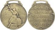 1913 Brandenburg-Berlin, Stadt  sehr schön  35,00 EUR  zzgl. 5,00 EUR Versand