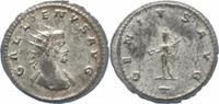 Antoninian 253-268 n. Chr. Kaiserzeit Gallienus 253-268. Vollständiger ... 40,00 EUR  zzgl. 5,00 EUR Versand