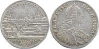 1/4 Konventionstaler 1754 Regensburg, Stadt  selten, sehr schön-vorzügl... 250,00 EUR  zzgl. 5,00 EUR Versand