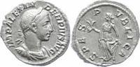 Denar 222-235 n. Chr. Kaiserzeit Alexander Severus 222-235. Außergewöhn... 100,00 EUR  zzgl. 5,00 EUR Versand