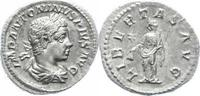 Denar 218-222 n. Chr. Kaiserzeit Elagabal 218-222. Besonders gut erhalt... 95,00 EUR  zzgl. 5,00 EUR Versand
