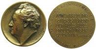 Gußmedaille 1923 Goethe Bronze Goethe (1749-1832), zur Erinnerung an se... 58,50 EUR  zzgl. 6,00 EUR Versand