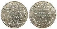 Schulprämie o.J. (18. Jhrd) Schweiz -- Basel, Vier Zeilen Schrift über ... 84,00 EUR  zzgl. 6,00 EUR Versand
