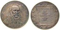 Medaille 1928 Personen Silber Friedrich Ludwig Jahn (1778-1852), auf se... 67,50 EUR  zzgl. 6,00 EUR Versand