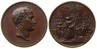 Medaille 1830 Frankreich Bronze Napoleon - Geschichte der Revolution, a... 205,00 EUR  zzgl. 6,00 EUR Versand