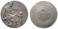 Ehrenmedaille o.J. Städte -- Mannheim - Verband südwestdeutscher Indust... 50,00 EUR  zzgl. 3,95 EUR Versand