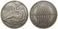 Medaille 1966 Kalendermedaille Silber Jupiter, v. Köttenstorfer, ca. 40... 45,00 EUR  zzgl. 3,95 EUR Versand